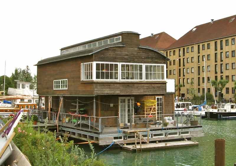 dansk escortpige hus til salg børkop